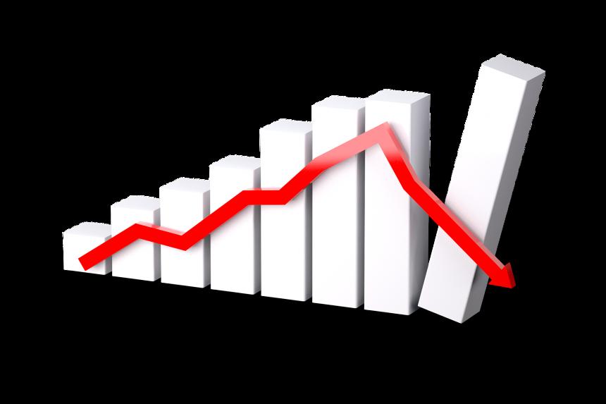 A queda foi acentuada, mas já há sinais de recuperação no mercado em todo o Brasil.
