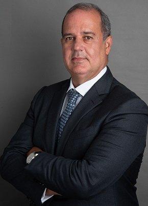 Advogado Fábio Torres comenta Resolução 407..