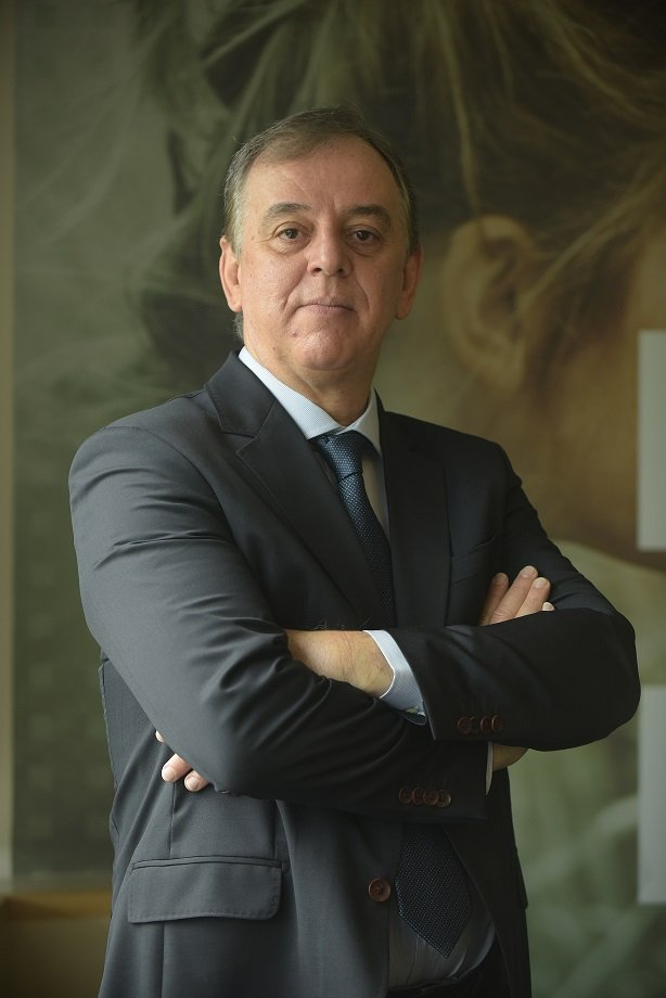 Antonio Carlos Costa dá informações sobre o novo seguro.