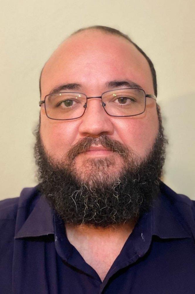 Daniel Oliveira Santos, diretor de Engenharia da Wavy Global.
