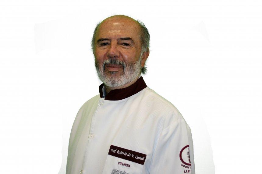 Dr. Roberto Cavali explica a importância de ter seguro de Responsabilidade Civil.