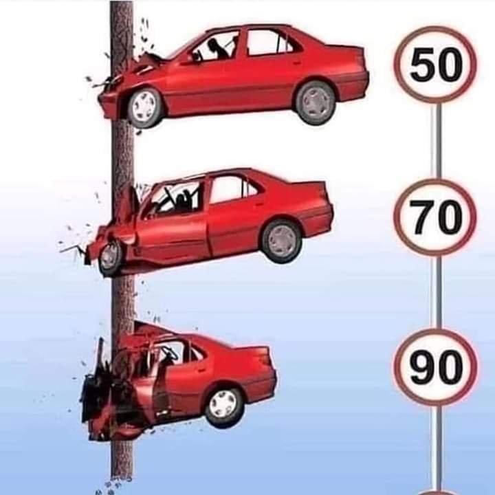 Seguradoras podem recuperar o veículo e colocar à venda.