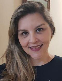Karina Mimassi é advogada em São Paulo.