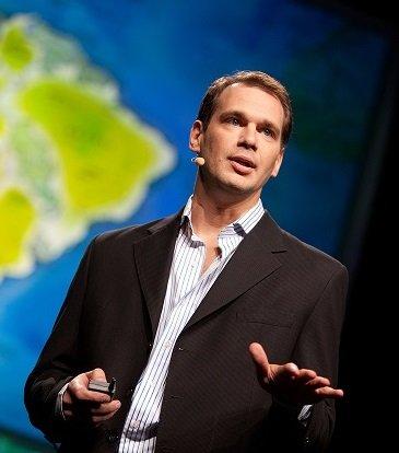Leandro Rodriguez diz que 2020 será um ano crucial para o mundo da saúde.