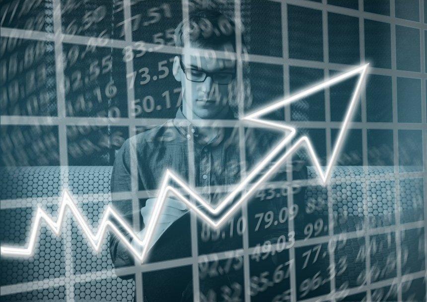 O mercado tem registrado mais procura pelo seguro de vida.
