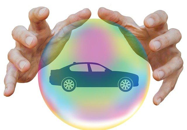 O segurado é quem deve ficar atento ao prazo de término do contrato de seguro.