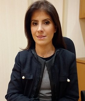 A advogada Liliana Orth Diehl é do escritório Checozzi & Associados.