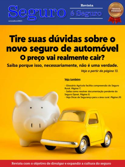 revistaseguroesegurosetembro21.png