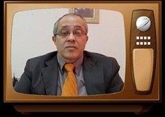 Jurandir Leite da Silva é corretor de seguros em Cascavel.