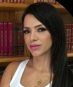 Silmara Viotto é advogada na Rebouças Advogados Associados.